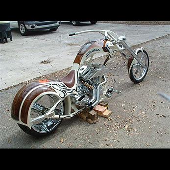 angelbike10