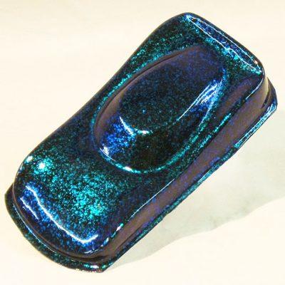 emeraldblue