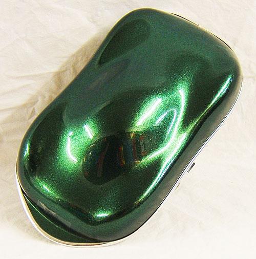 jadee green pearl