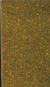 Classy FX Gold dry pearl