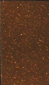 Classy FX Bronze dry pearl