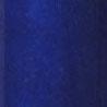 dark blue pearlin
