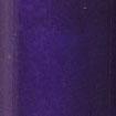 purple pearlin basecoat